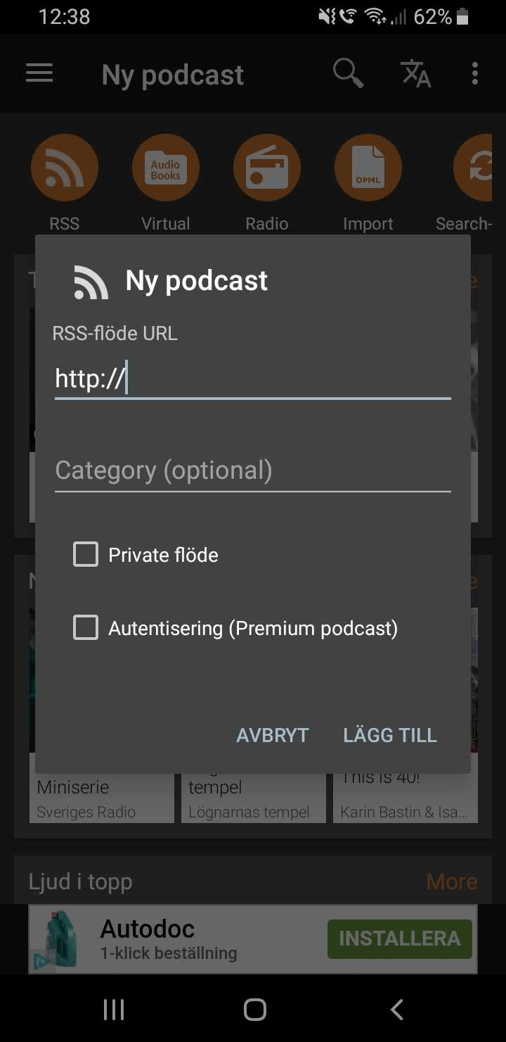 Screenshot_20200305-123814_Podcast_Addict.jpg